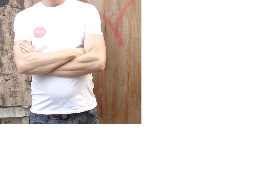 t-shirt-paint